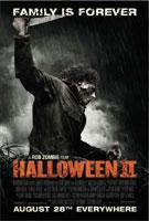 HalloweenIIPoster