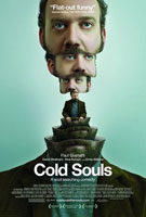 ColdSoulsPoster