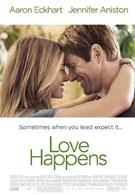 LoveHappensPoster