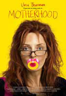 MotherhoodPoster