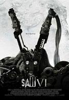SawVIPoster