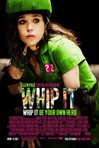 WhipItPoster
