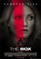 TheBoxPoster