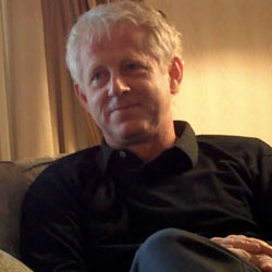 RichardCurtis