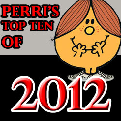 Top-Ten-of-2012-Perri