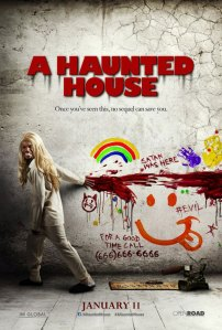 A-Haunted-House-Sinister-Poster