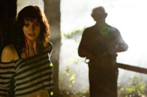 Alexandra-Daddario-Texas-Chainsaw-3D