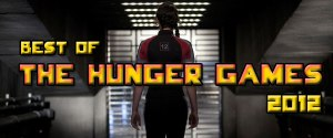 Best-of-The-Hunger-Games-2012