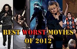 BestWorstMovies