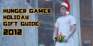 Hunger_Games_Holiday_Gift_Guide
