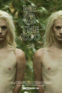 Me_at_the_Zoo_Poster