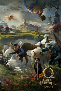 Oz_the_Great_and_Powerful_Poster (509 x 754)