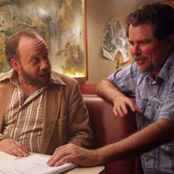 Paul_Giamatti_Don_Coscarelli_John_Dies_at_the_End