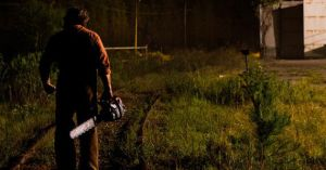 Texas-Chainsaw-3D-Leatherface