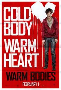 WarmBodiesPoster