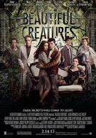 Beautiful_Creatures_Poster
