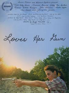 Loves-Her-Gun-Poster