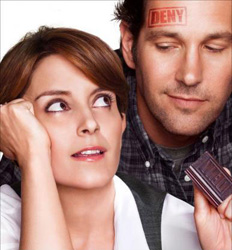 Tina-Fey-Paul-Rudd-Admission