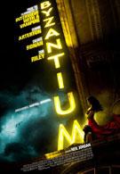 Byzantium_Poster