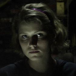 Victoria-Nugent-Dark-Feed