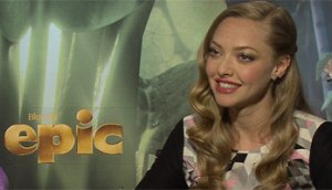 Amanda-Seyfried-Epic
