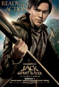 Jack-the-Giant-Slayer-Character-Poster