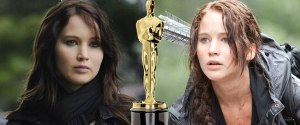 Jennifer_Lawrence_Silver_Linings_Playbook_Hunger_Games_Oscar