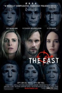 The_East_Poster