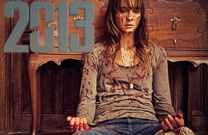 Horror-Movie-Preivew-2013