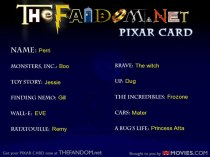 Perri_Pixar_Card
