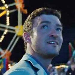 Runner-Runner-Justin-Timberlake
