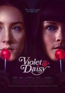 Violet_and_Daisy_Poster
