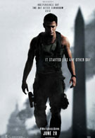 White_House_Down_Poster