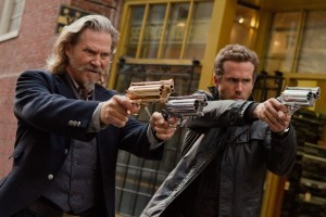 ripd-jeff-bridges-ryan-reynolds-600x400