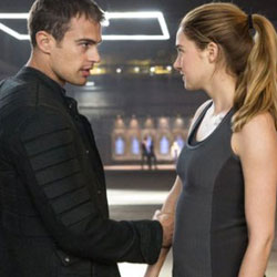 Shailene_Woodley_Theo_James_Divergent
