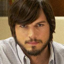Ashton_Kutcher_JOBS
