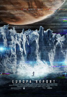 Europa_Report_Poster
