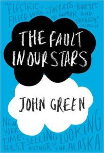 Fault_in_Our_Stars_Book