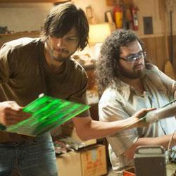 Jobs_Movie_Still