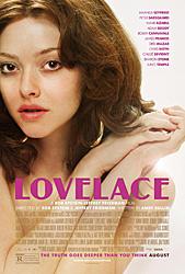 lovelacetv