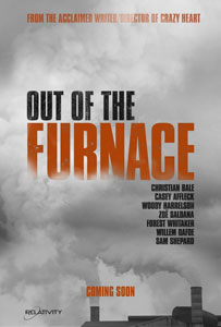 Out_of_the_Furnace_Poster