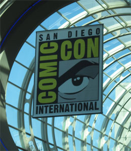 SDCC_Logo_Photo