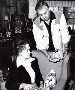 The_Real_Ed_and_Lorraine_Warren
