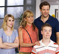 Were_the_Millers_Cast