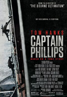 Captain_Phillips_Poster1