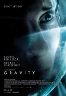Gravity_Poster1