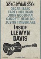 Inside_Llewyn_Davis_Poster1