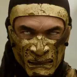 Mortal_Kombat_Legacy_Season_2