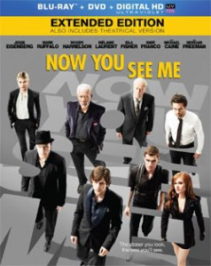 Now_You_See_Me_Blu_Ray