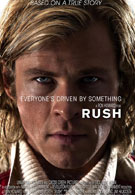 Rush_Poster